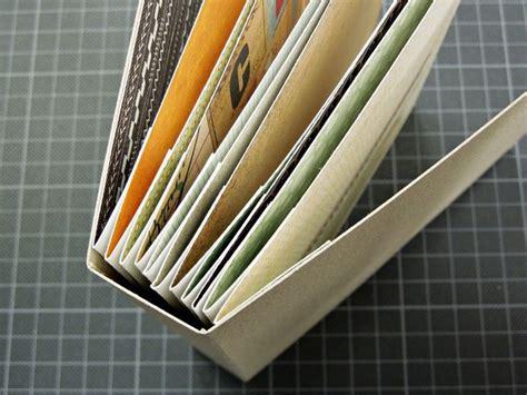 fotoalbum selber binden die besten 25 fotoalbum basteln ideen auf fotoalbum scrapbooking scrapbooking