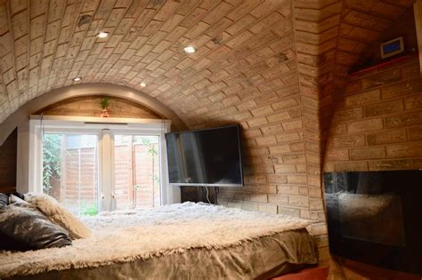 10 Unique Houses In The Hobbit Style by Hobbit Style House In Bath Bath Updated 2019 Prices