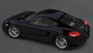 Forum Porsche Cayman : my 981 cayman order 6speedonline porsche forum and luxury car resource ~ Medecine-chirurgie-esthetiques.com Avis de Voitures