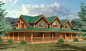 log cabin home plans and prices log cabin house plans with With log homes designs and prices