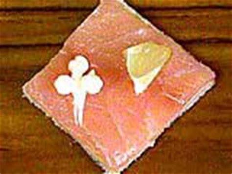 canapé au saumon fumé canapés au saumon fumé notre recette avec photos