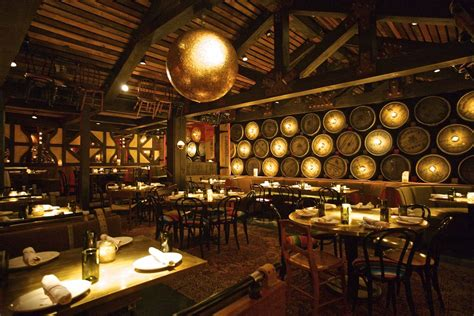 bodega cuisine bodega negra at downtown the official guide to