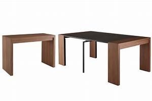 Table Carrée Extensible Ikea : console extensible ikea console table extensible ikea table console cuisine console table ~ Melissatoandfro.com Idées de Décoration