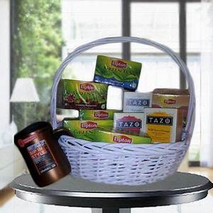 38 best images about tea t basket on Pinterest