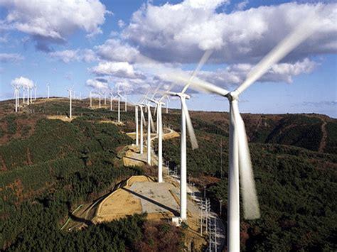 Ветряные электростанции работа в россии подбор персонала резюме вакансии поиск работы на avito — объявления на сайте авито