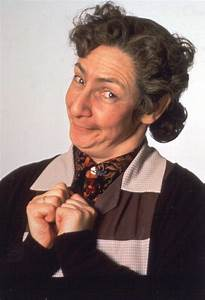 Mrs. Doyle | Father Ted Wiki | FANDOM powered by Wikia