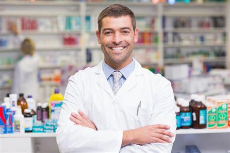 pharmacy professional liability pharmacists mutual
