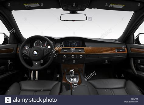 bmw dashboard remove the dash in a 2010 bmw m5 remove the dash in a