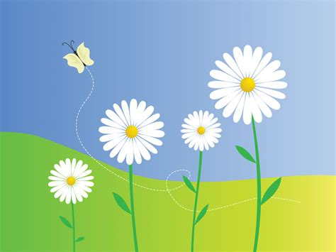 Free Vector Picture by Free Flower Vector Free Free Clip Free Clip