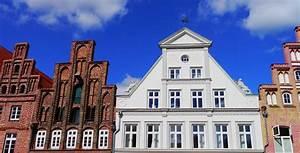 Haus Finden Tipps : welche fenster zu welchem haus hinweise tipps ~ Markanthonyermac.com Haus und Dekorationen