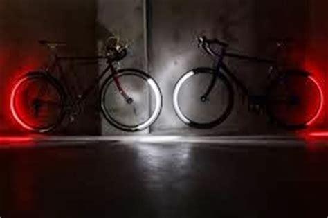 shark tank lights revolights bike lights