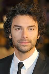 rings of wedding aidan turner what you need to about the poldark