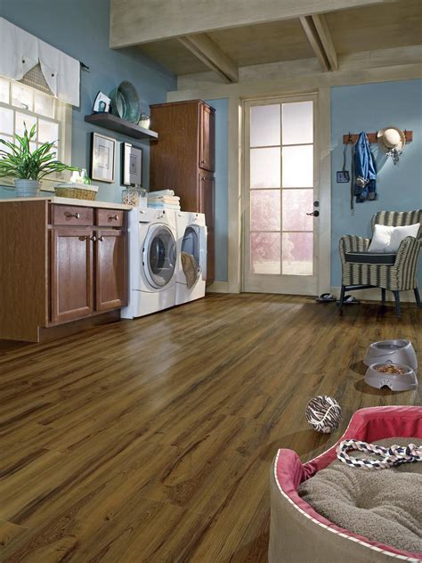 vinyl flooring for laundry room 8 flooring trends to try interior design styles and color schemes for home decorating hgtv