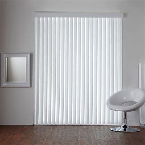Pvc Vertical Blinds by Pvc Vertical Blind Pvc Vertical Blinds Windows Bouclair