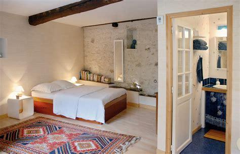 chambre hote fontainebleau chambre d 39 hôtes à veneux les sablons entre moret sur