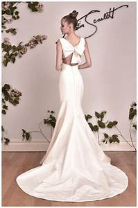 wedding dress from the austin scarlett fall 2016 With wedding dresses austin