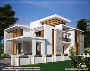 architect designs late modern architectural designs advice interior design advice interior design