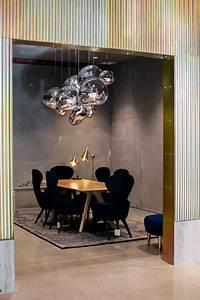 Tom Dixon Melt : melt lights ~ Watch28wear.com Haus und Dekorationen