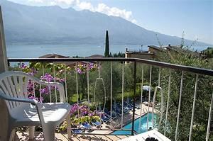 zimmer hotel garden limone sul lago di garda hotel garden With katzennetz balkon mit hotel garden in garda