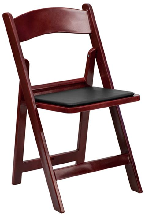 resin mahogany chiavari chairs white folding chairs made in usa vision furniture