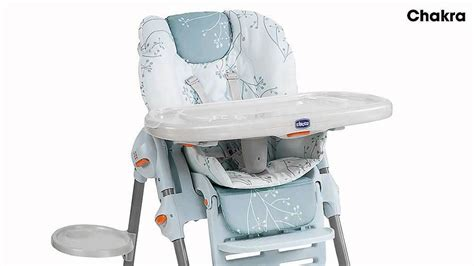 Chicco High Chair Cover by How To Replace Seat Covers On Chicco High Chairs