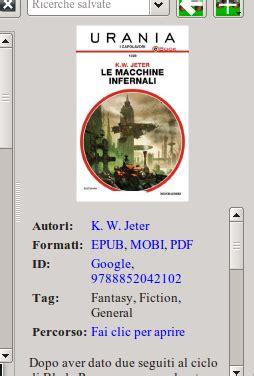 Formati Letti Da Kindle by Il Rifugio Di Taotor Calibre Per Negati Guida Minima