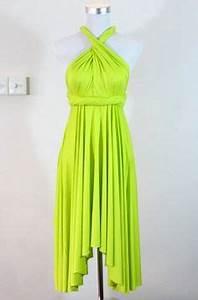 Lime green Neon on Pinterest