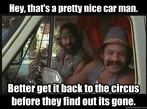 Cheech And Chong Meme - 1000 images about cheech chong on pinterest cheech and chong up in smoke and weed quotes