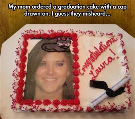 lets  stuff  faces   hilarious cake fails