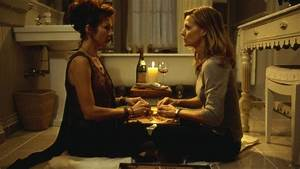 Michelle Pfeiffer and Wendy Crewson movies
