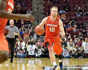 25+ best Syracuse Basketball Schedule ideas on Pinterest
