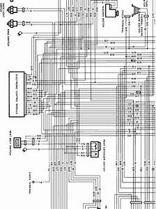 Wiring Diagram For A Suzuki Samurai