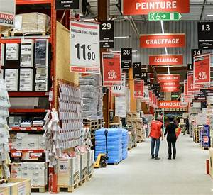 Brico Depot Reims Horaire : brico d p t plexiglass prix ~ Dailycaller-alerts.com Idées de Décoration