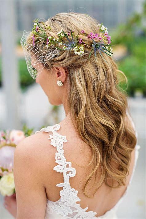 crowns  wedding hairstyles  haircut web