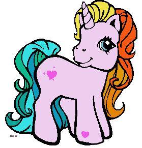 my pony clipart pony clip free clipart panda free clipart images