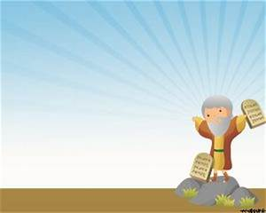 14 best Religious Backgroounds for PowerPoint images on ...