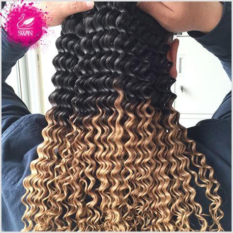 Has a unique design to ensure even heat distribution. 9A Peruvian Virgin Hair 100% human hair 1 Bundle Peruvian ...