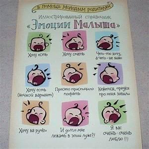 Хорошее лекарство для снятия высокого давления