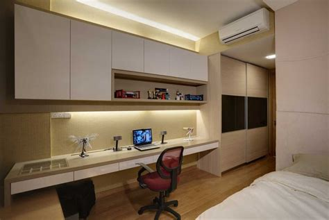 Ideas For Small Rooms Singapore by Singapore Modern Study Room Design Search