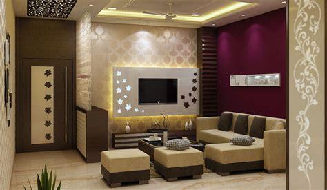 Kitchen And Dining Room Design Ideas - space planner in kolkata home interior designers decorators