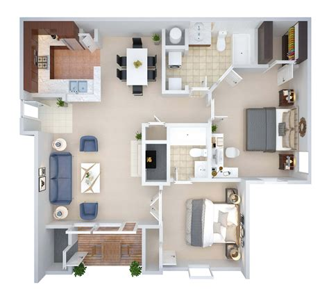 importance   house floor plan  real estate sales