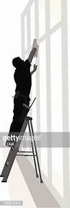 Laveur De Carreaux : illustrations et dessins anim s de laveur de carreaux ~ Farleysfitness.com Idées de Décoration