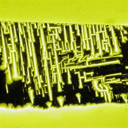 Aem Materials Energy Advanced Bnl Effect Chiral