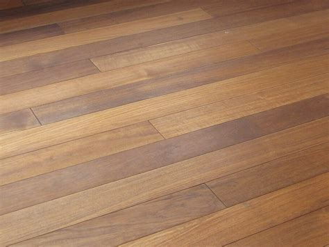 1200 1800mm natural oiled teak long plank flooring from