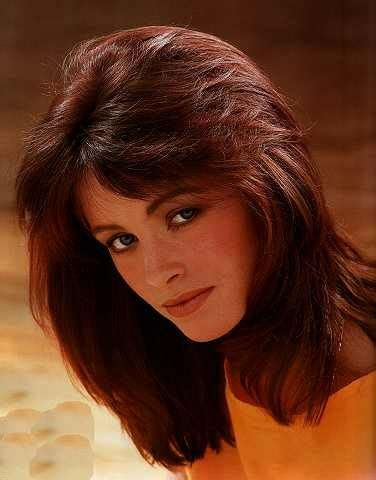 80s Hairstyles For Medium Hair by 80s Hairstyle 9 In 2019 Feathered Hairstyles Rocker