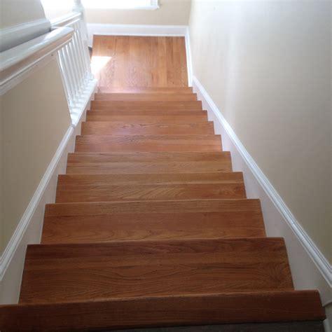 Wood Look Laminate Flooring by Wood Floor Sand And Stain Archives Dan S Floor Store