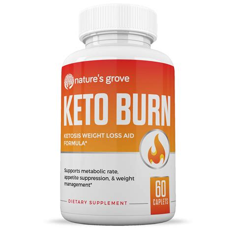 Amazon.com: Detox Cleanse Weight Loss - Formulated for
