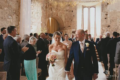Lulworth Castle Dorset weddings Clare+Peter preview