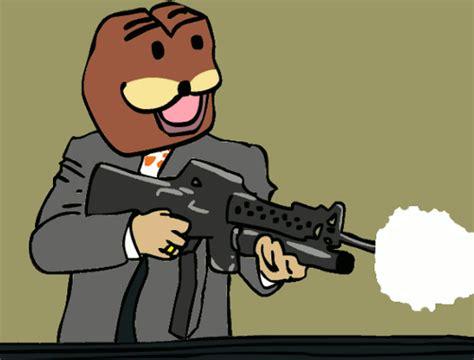 Spurdo Meme - image 219005 spurdo sp 228 rde know your meme
