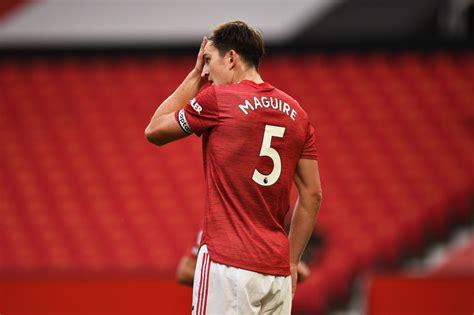 Newcastle United vs Manchester United betting tips ...